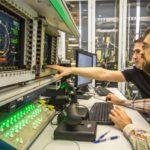 Помогать лётчикам ПАК ФА будет система на базе отечественных многоядерных микропроцессоров