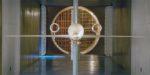 ЦАГИ разрабатывает перспективный малошумный самолёт