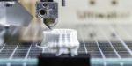В ЦИАМ назвали срок первого полёта БПЛА, созданного на 3D-принтере