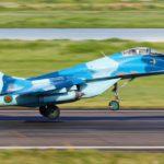 Индия выделит Бангладеш 500 миллионов долларов на запчасти для МиГ-29