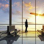 Авиакомпания Ellinair начала полёты в Салоники из Международного аэропорта Стригино