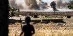 Как Россия помогла Сирии победить