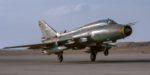 С «уничтоженной» авиабазы Шайрат возобновились полёты сирийской авиации