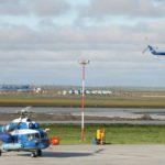 АО «Новая Авиация» разработает вертолётные площадки на Ковыктинском ГКМ