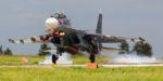 Россия предлагает модернизировать индийский Су-30МКИ вместе со своим Су-30СМ
