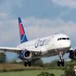 Авиакомпания «Onur Air» начала летать из аэропорта Жуковский в Стамбул