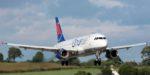 Лоукостер Onur Air планирует начать прямые рейсы из Измира в один из аэропортов МАУ
