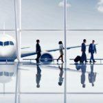 На три программы субсидированных авиаперевозок выделяется 3,8 млрд рублей