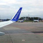 Авиакомпания Belavia запустила регулярные рейсы в Минск из Международного аэропорта Нижний Новгород