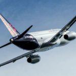 Четверть выпущенных самолётов Superjet 100 проданы за рубеж