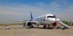 Экспорт самолётов МС-21 может осложниться из-за проблем с сертификацией