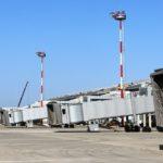 Монтаж технологического оборудования в аэропорту Платов завершится к сентябрю
