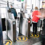 Аэропорт Сочи внедряет автоматизированный выход на посадку
