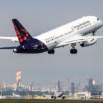 Гражданские самолёты Сухого и CityJet могут разорвать сотрудничество в 2019 году