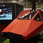 Разработчик Ventocopter'а планирует прилететь на МАКС-2017 на новом гироплане