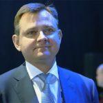 Юрий Слюсарь прокомментировал объединение «Сухого» и «МиГа»