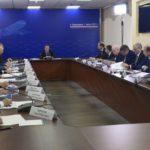 Дмитрий Медведев: за последние четыре года авиакомпании потратили на парк почти 12 млрд долларов