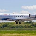 Из аэропорта «Платов» открыты рейсы в Челябинск и Минеральные Воды