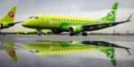 S7 Airlines начинает полёты из Новосибирска в столицу Хакассии — Абакан