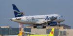 Руководство авиакомпании «Якутия» считает Суперджет 100 ненадёжным самолётом