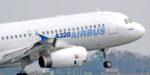 Airbus за счёт Иркута пытается снизить стоимость самолётов A320