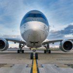 Airbus готовит масштабное присутствие на авиасалоне МАКС-2019