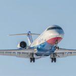 «ЮВТ АЭРО» открывает рейсы из Геленджика по четырём новым направлениям