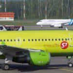 Пассажиропоток Домодедово снизился в 2019 году более чем на 6%