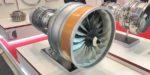 Подготовка серийного производства двигателя ПД-14 подходит к завершающему этапу