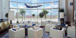 Аэропорт Платов выбрал операторов общественного питания