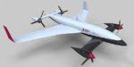 На МАКС 2017 покажут прототип беспилотного вертолёта для ледовой разведки