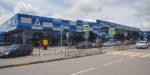 Из аэропорта «Симферополь» до Феодосии начнёт ходить автобус Fly&Bus