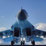 Что предлагает Россия для победы МиГ-35 в индийском тендере — рассказал Илья Тарасенко