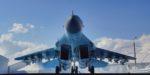 На авиасалоне в Сингапуре Россия представит новые гражданские и военные самолёты