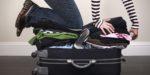 В России вступают в силу поправки к нормам провоза на борту самолёта багажа и ручной клади