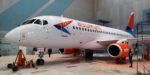 В Ульяновской области будет создан центр кастомизации российских самолётов
