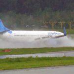 Суд обязал авиакомпанию «Победа» исключить из правил измерение ручной клади в 75 см
