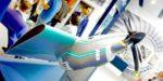 В Геленджике ЦИАМ покажет перспективные направления развития авиационных двигателей
