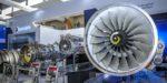 ОДК представит на МАКС-2017 достижения российского двигателестроения