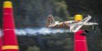 Red Bull Air Race приглашает на российский этап авиагонок в Казань