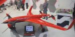 «Вертолёты России» разрабатывают электрический конвертоплан