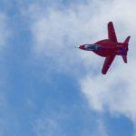 Учебно-тренировочный самолёт СР-10 начнёт поступать в ВКС в конце 2018 года