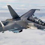 Российские лётчики заняли первое место на соревновании «Авиадартс-2017»