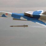 Новости РСК «МиГ»: МиГ-41 — это не мифический проект