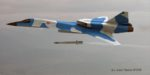 МиГ-41 может начать поступать в войска в середине 20-х годов