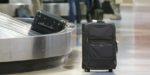 Вступил в силу закон на авиабилеты по безбагажным тарифам