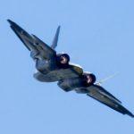 Истребитель пятого поколения — от ПАК ФА до Су-57