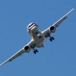S7 проявляет интерес к SSJ75 из-за прекращения выпуска бразильского самолёта Embraer серии E
