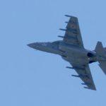 Як-130 заменили для курсантов дорогостоящие истребители и фронтовые бомбардировщики