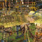 В ЦАГИ завершился этап прочностных испытаний УТС Як-152